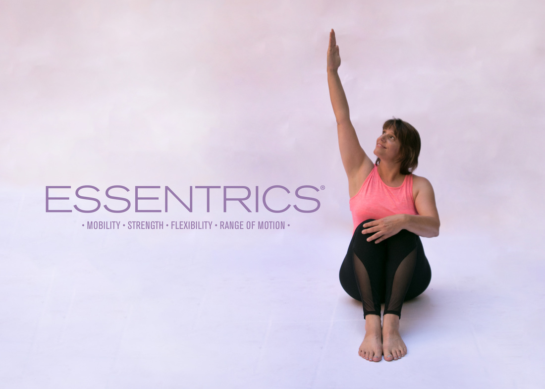 Essentrics® Workout