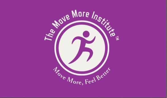 The Move More Institute™